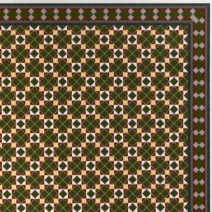 画像2: 厚紙 床用 A3 (297 × 420 ミリ)  Shaftesbury Floor