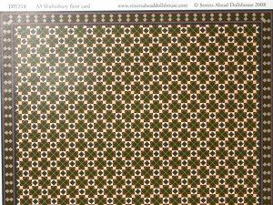画像4: 厚紙 床用 A3 (297 × 420 ミリ)  Shaftesbury Floor