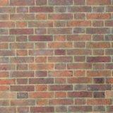 """壁紙 外壁用  A3 (297 × 420 ミリ) """"Old Red Brick """""""