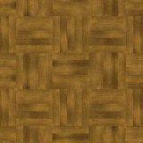 """壁紙 床用 A3 (297 × 420 ミリ) """"Square Parquet """""""