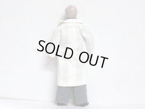 画像2: ビスクドール 白衣