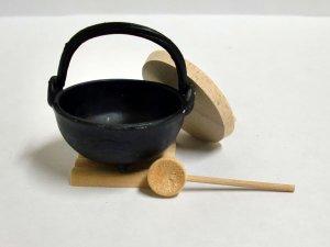 画像4: 鍋