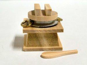 画像1: 釜飯用 釜