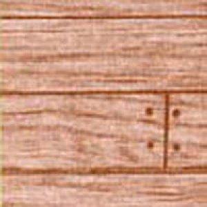 画像1: Maple