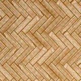 "壁紙 床用 A3 (297 × 420 ミリ) ""Parquet Flooring"" Medium"