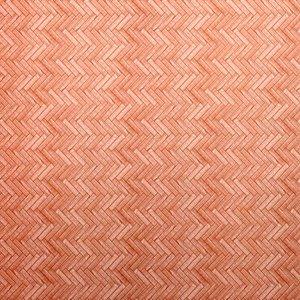 """画像2: 壁紙 床用 A3 (297 × 420 ミリ) """"Parquet Flooring"""" Dark"""