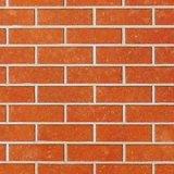 """紙 外壁用 A3 (297 × 420 ミリ) """"Brick"""" Bedford"""