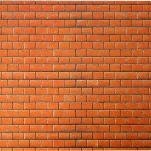 """画像2: 紙 屋根用 A3 (297 × 420 ミリ) """"Letchworth"""" Tiles"""