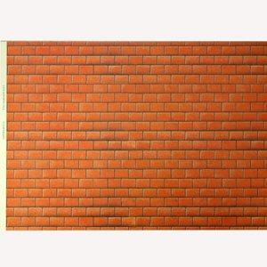 """画像3: 紙 屋根用 A3 (297 × 420 ミリ) """"Letchworth"""" Tiles"""