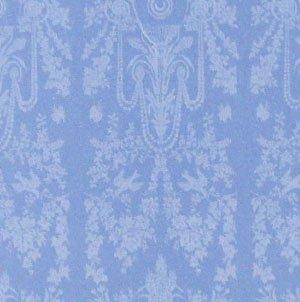 画像2: BLOOMSBURY Blue
