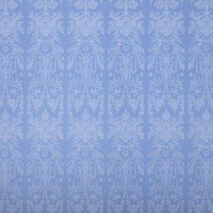 画像3: BLOOMSBURY Blue