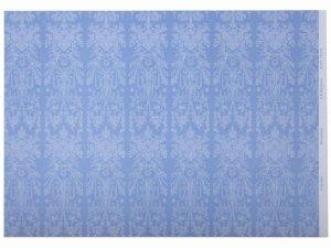 画像4: BLOOMSBURY Blue