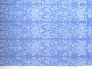 画像5: BLOOMSBURY Blue