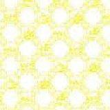 """タイル """"Beatrix"""" Yellow"""