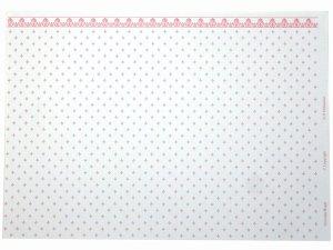 画像4: REGAL Pink/White
