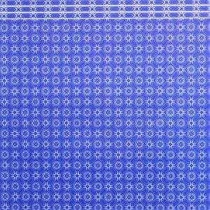 "画像2: ""Greenwich"" Blue"