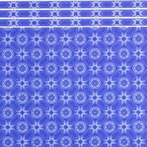 "画像3: ""Greenwich"" Blue"