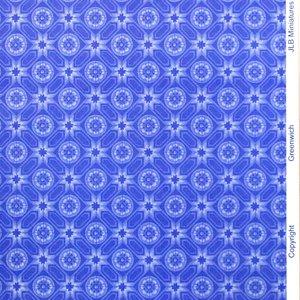 "画像4: ""Greenwich"" Blue"