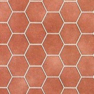 画像1: RICHMOND Terracotta A3 (297 × 420 ミリ)