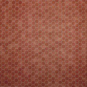 画像3: RICHMOND Terracotta A3 (297 × 420 ミリ)