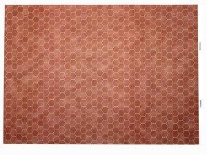 画像4: RICHMOND Terracotta A3 (297 × 420 ミリ)