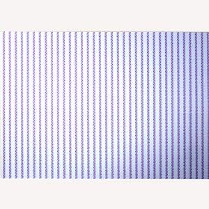 """画像4: """"Sandringham"""" Lilac"""