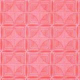 KENNEDY Pink