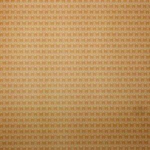 画像3: BAYSWATER Fawn