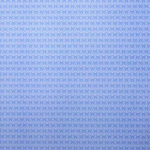 """画像3: """"Bayswater"""" Blue"""