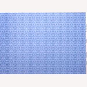 """画像5: """"Bayswater"""" Blue"""