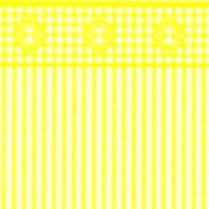 画像1: CALICO Yellow