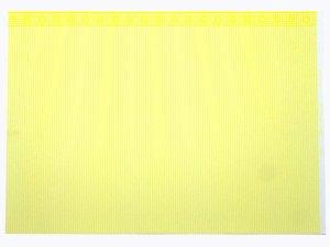 画像4: CALICO Yellow