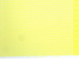 画像5: CALICO Yellow
