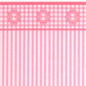 画像1: CALICO Pink