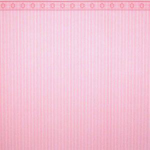 画像3: CALICO Pink