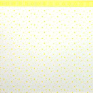 """画像2: """"Damask"""" Yellow"""