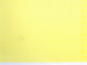 画像5: GINGHAM Yellow