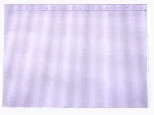 画像4: GINGHAM Lilac