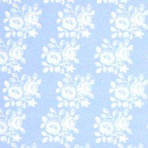 画像1: BLENHEIM Pastel Blue