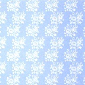 画像2: BLENHEIM Pastel Blue