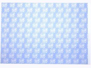 画像4: BLENHEIM Pastel Blue