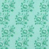 BLENHEIM Green
