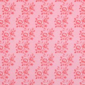 画像2: BLENHEIM Pink