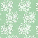 """Blenheim"" Pastel Green"