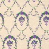 """""""Mayfair"""" Lilac"""