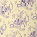 PASTORIAL Lilac