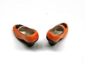 画像3: 婦人靴(パンプス)
