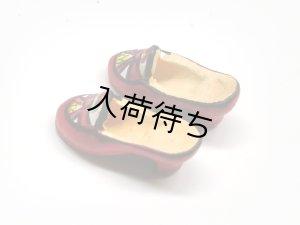 画像2: 婦人靴(ミュール)