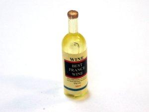 画像1: ワイン