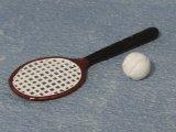 テニス ラケット セット